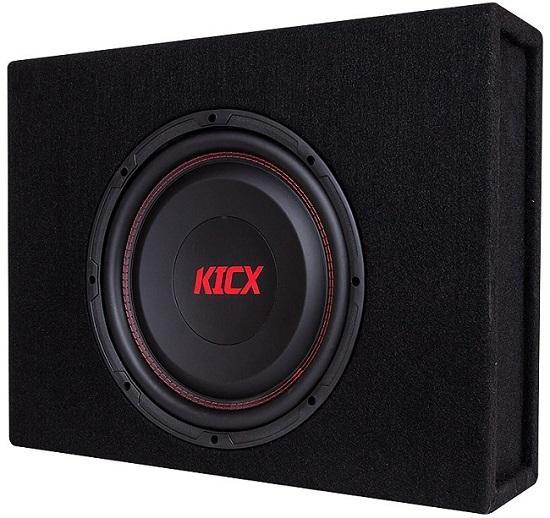 KICX GT300BA