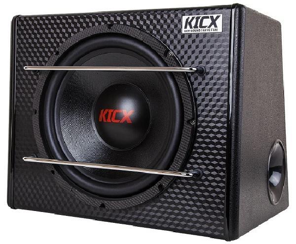 фото: KICX AP300BPA