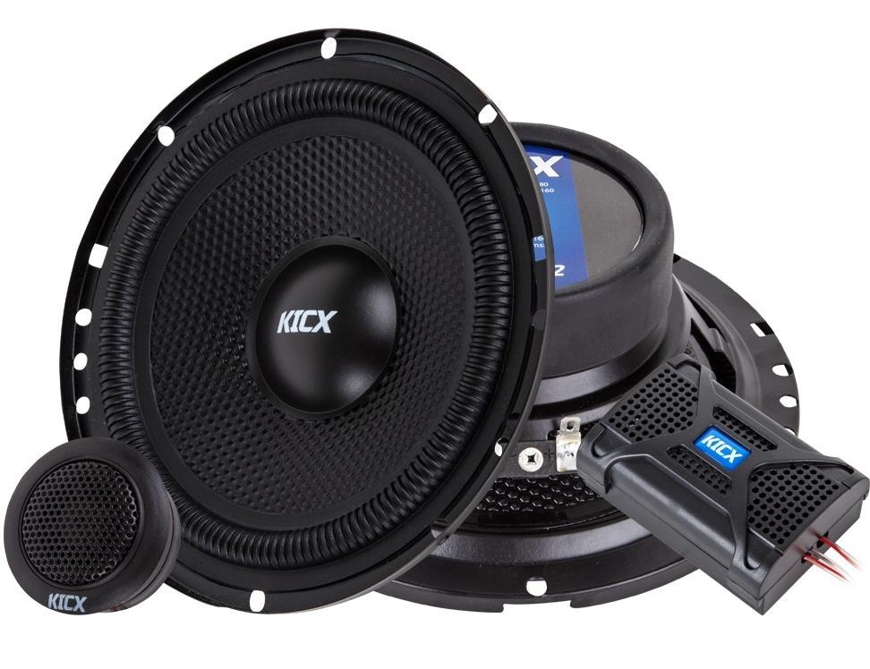 KICX GX-6.2