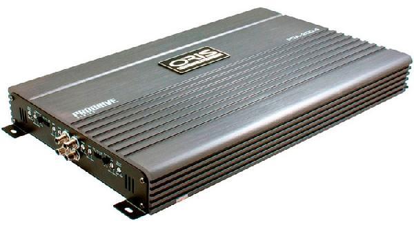 Усилитель ORIS PRODRIVE PDA-200.4