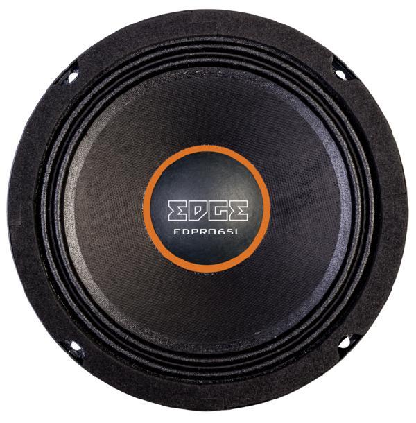 Акустика Edge ED-PRO65L-E6