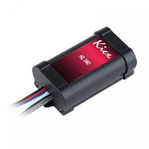 Конвертор уровня KICX HL 380