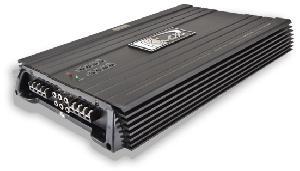 Усилитель KICX KAP-5.1