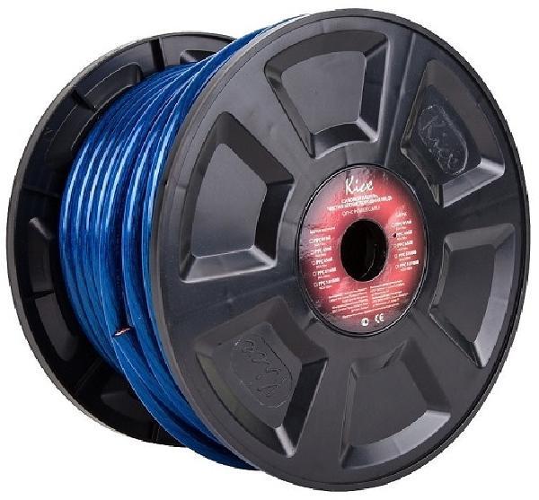 Силовой кабель KICX PPC 430B