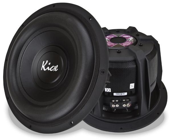 KICX PRO-300