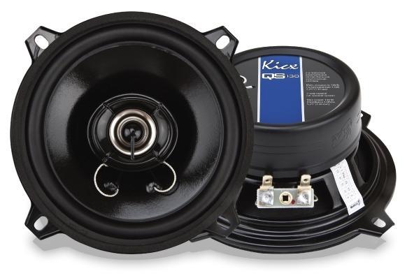 KICX QS-130