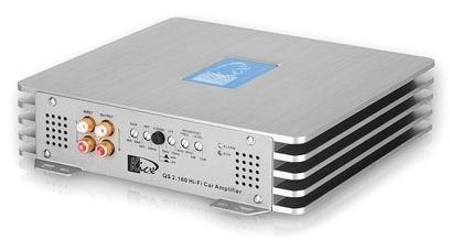 KICX QS-2.160