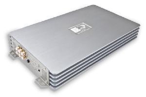 Усилитель KICX QS-5.300