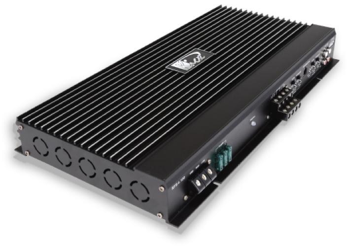 KICX RTS-4.100