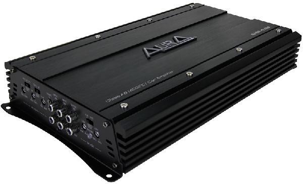 фото: AurA AMP-4.80