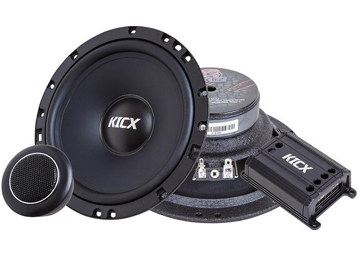 KICX RX 6.2
