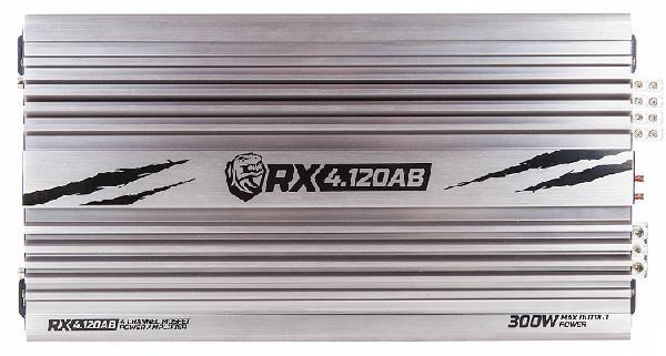 KICX RX4.120AB