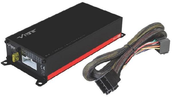 фото: VIBE Powerbox 65.4M