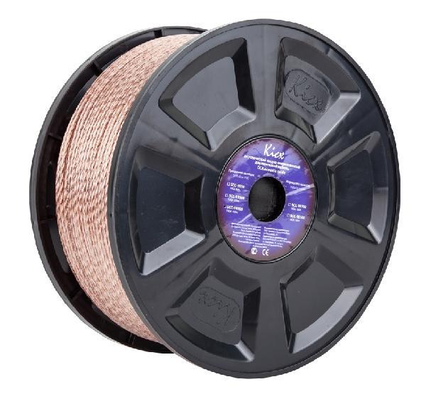 Акустический кабель KICX SCC-14100