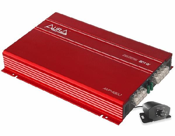 Усилитель AurA AMP- A800