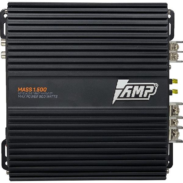 Усилитель AMP MASS 1.500