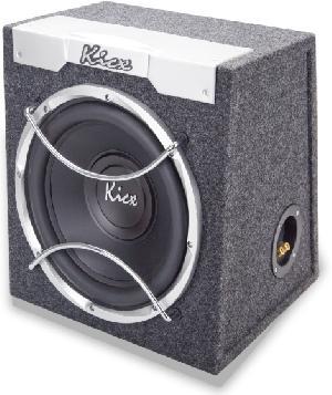 KICX STC-300B