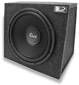 KICX STC 380B