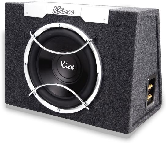 KICX STQ-300B