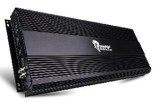 KICX Tornado Sound 2700.2