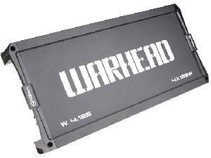 Усилитель Ural W 4.135 V3