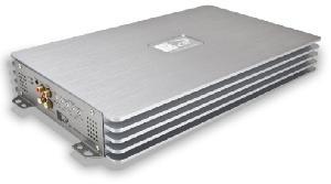 Усилитель KICX QS-1.600