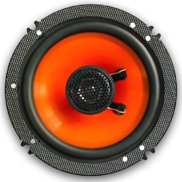 Акустика Airtone Audio ART-RS6.5
