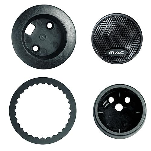 Mac Audio Mac Mobil Street T19