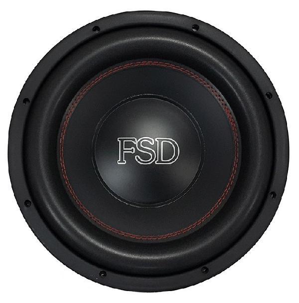 Сабвуфер FSD audio Standart SW-M1222