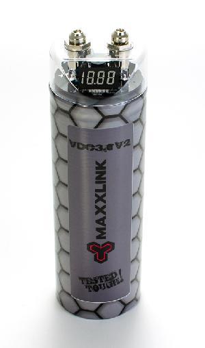 Maxxlink VDC3.0V2