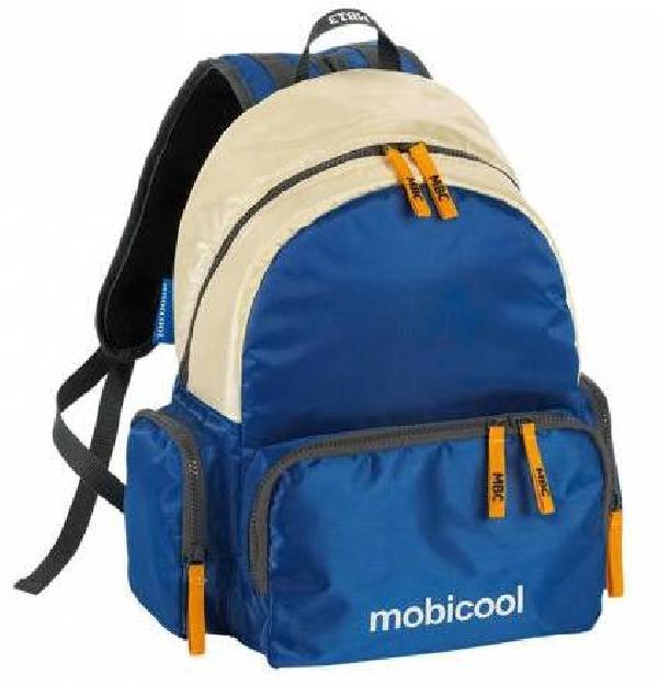 MobiCool Sail 13