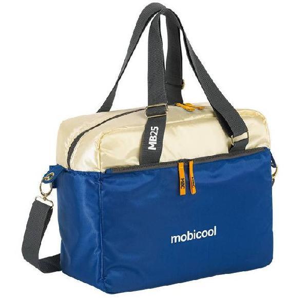 MobiCool Sail 25