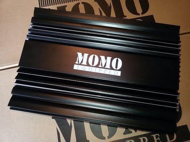 Momo A-4.100