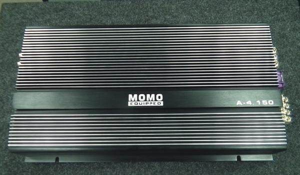 Momo A-4.150