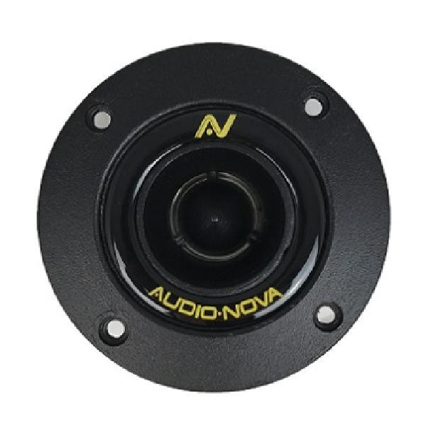 фото: Audio Nova TL-10B