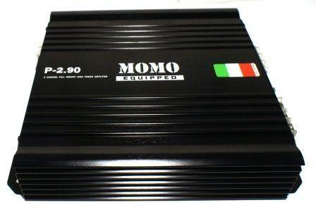 Momo P-2.90 НР