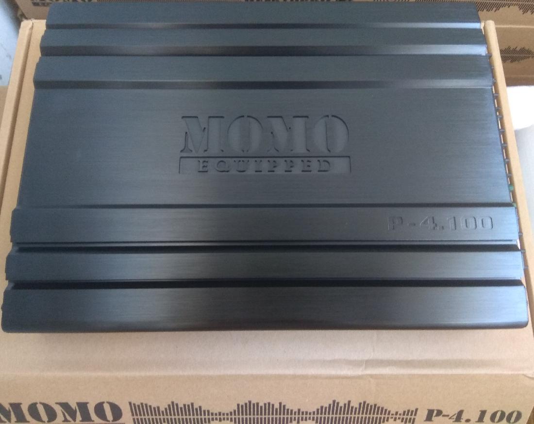 Momo P-4.100