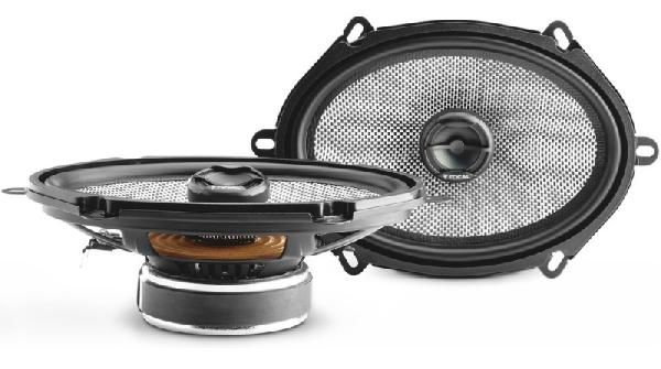 Акустика Focal Access 570AC