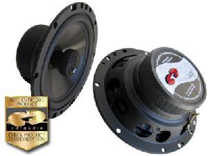 Акустика CDT HD-6EX