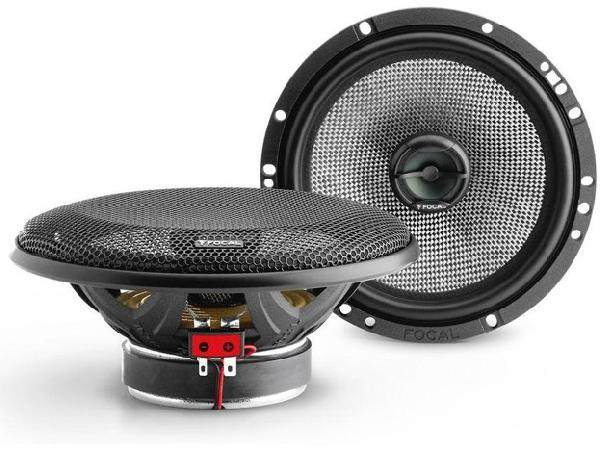 фото: Focal Access 165 AC