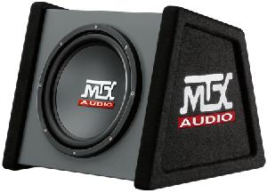 MTX RT-10AS