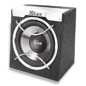 фото: KICX ICQ-300BA
