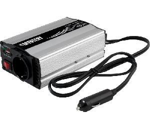Автомобильный инвертор Mystery MAC-150