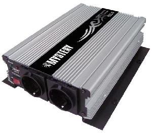 Автомобильный инвертор Mystery MAC-800