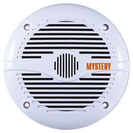 Mystery MM 5