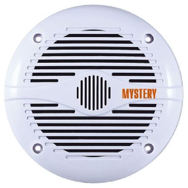 Акустика Mystery MM 5