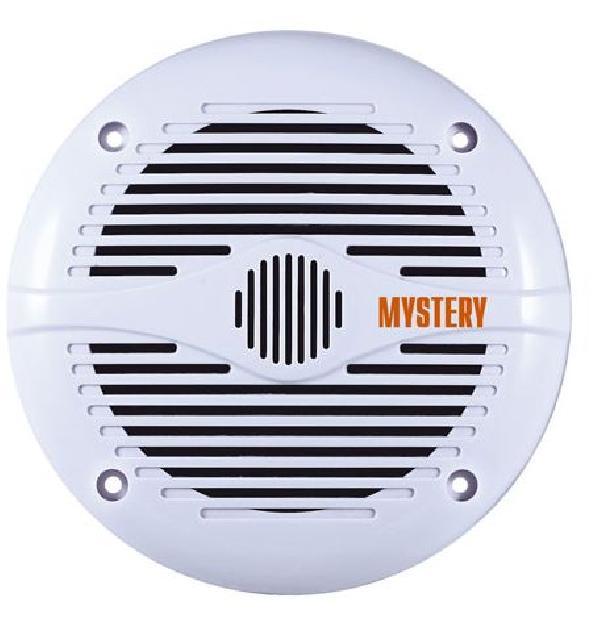 Акустика Mystery MM 6