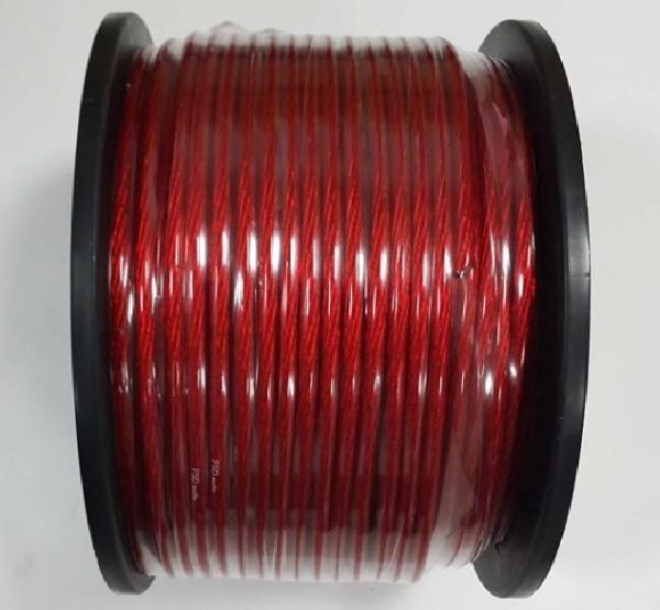 фото: FSD audio BPC-08GA.Red