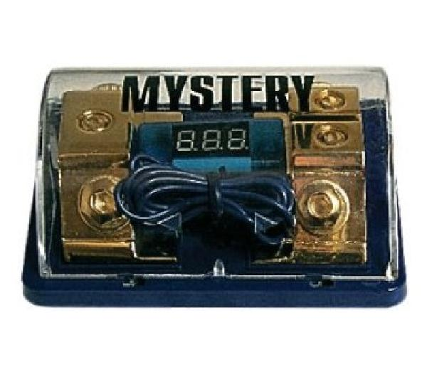 Mystery MPD-10