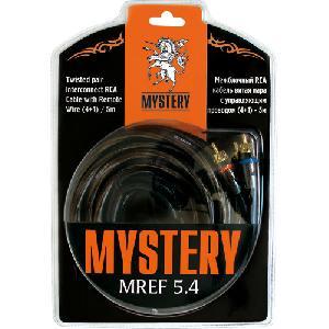 Межблочный кабель Mystery MREF 5.4